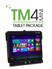 aac_product_nav_tm4mini_tablet
